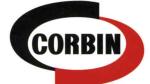 1913588000705-CORBIN.jpg