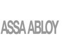 37135879997510-ASSA.jpg