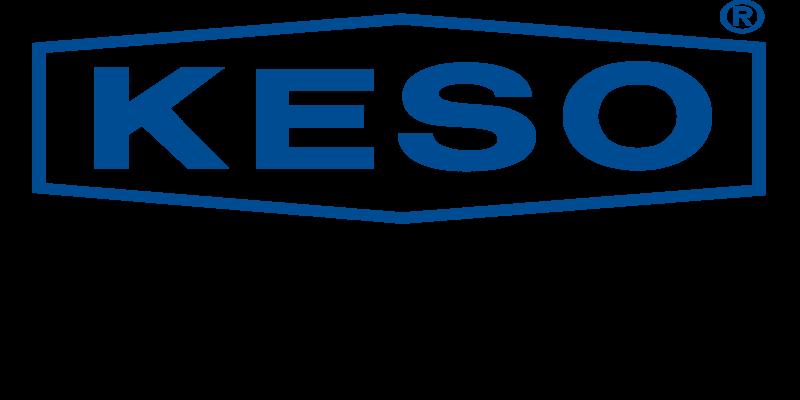 72135879958910-KESO.png