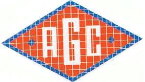 9713587999496-AGC.jpg